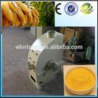 2185 Hot !! corn grits mill