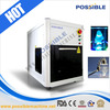 High precision PBL-IC01 Possible 3d crystal laser inner printer wedding photo printing machine