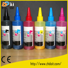 sublimation ink for epson selling