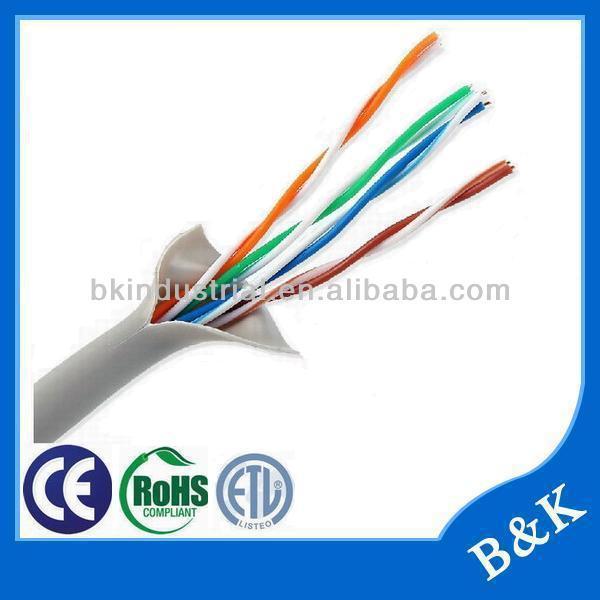 iran pazarı dijital lcd ağ kablosu test cihazı barda kullanılan