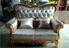 Modern hot sale sofa furniture dubai sofa furniture