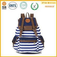 Backpack,Backpack Fabric,Wholesale Backpack Fabric