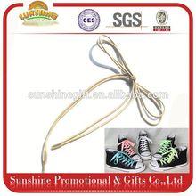 luxury reflective automatic shoelace tipping machine