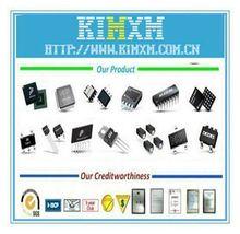 Integrated Circuits GUI-GRAY-000000-P-P1-PRODLINE