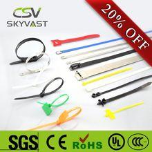 CSV wire drawer organizer