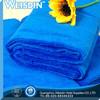 woven made in China 100% bamboo fiber dot jacquard cotton bath towel
