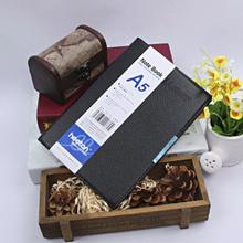 China manufacturer custom notebook cpu cooler fan