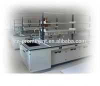 Professional coal testing methods manufacturer producer