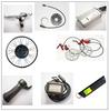 motor bike kit 36V 500w& electric bicycle kit 500w EN15194