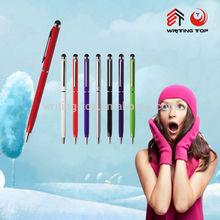 2014 cheap magnetic pen