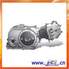 100cc motorcycle engine for Honda CD70 motorcycle parts SCL-2014080138