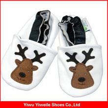 toptan çin tasarımcı yeni model yumuşak kösele 2014 yeni moda ayakkabı parlatıcı