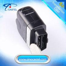 Car alarm scanner auto engine diagnostic tools