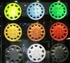 Plastic dip paint Multipurpose Many Colors Water Based Removable Car Paint Plasti Dip Colors