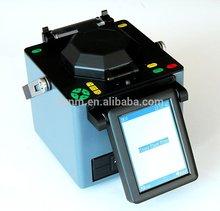 fitel fiber splicing machine equalized, made in China