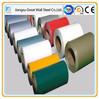 ppgi competitive price China,ral 9003/8017/5003,z80g/m ,galvanized/aluzinc/galvalume steel sheets/coils/plates/strips