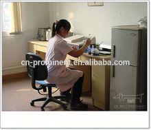 Professional vintage lab equipment manufacturer producer