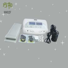health care supplies foot detox machine