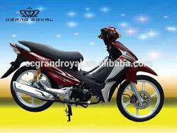 Motorcycle best quality smash-110 dirt bike ( 110cc)