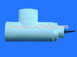 FS-7650-PA Plastic Water Flow Sensor