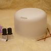 2013 HOT 500ml ultrasonic cool mist humidifier aroma diffuser