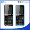 nuovo gsm quadband 2 schede sim telefono mobile a buon mercato 105