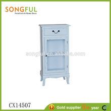 wholesale import furniture buy bedroom furniture online