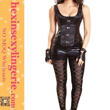 Paypal accept models corset for parties
