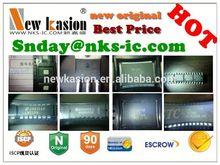 PDN001 PCM67P HMC472LP4 AD8567ARUZ 00 9155 003 002 016(IC Supply Chain)