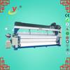 multi kinds of used textile machine dobby weaving machine