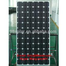 High quality solar energy products, solar panel