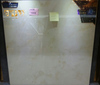 Porcelanato polished Floor tile 60x60 home depot