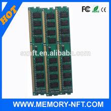 RAM Memory ddr3 4gb 1333mhz best price 4gb ddr3 ram