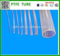 KL teflon ptfe test tube