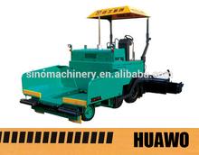 Construction Machinery 4.5m XCMG PR451L automatic paver