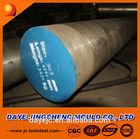 Hot Die Steel 1.2344 Acero