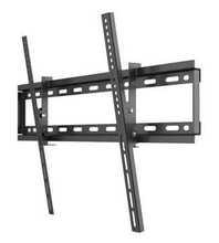 Cheap Vesa Monitor TV Holder