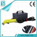 ferramenta elétrica quente tesoura para cortar tecido preço