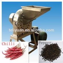 Box type machinery to dehydrate fruits.