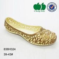 2014 new model design women fashion casual shoes
