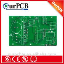 2014 china new cheap pcb assembly solar panel china supplier