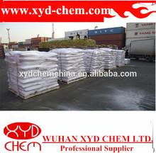 Sodium Naphthalene Formaldehyde Sulfonate Powder as Chemical Auxiliary Agent