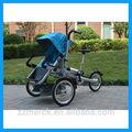 son taga bisiklet elektrik motoru bebek strolle ce belgesi