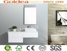 china largest wholesale Vanity cabinet manufacturer