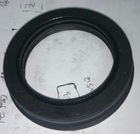 Compair oil seal/rubber seal with high quality/80x109,5x19 Compair L55 oil seal