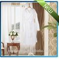 2014 nueva campana de algodón túnica árabe para los hombres y la dama