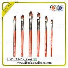 Paint Poles Brush