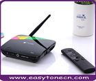 sex products in bangkok/ HD media player smart TV box