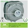 YZ18-30 ac micro fan motor