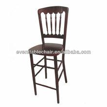 banquet bar stool,banquet bar chair bar stool high chair modern bar chair